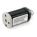 Keldan | Li-ion Battery Pack for LUNA 4X | KEL103