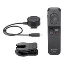 Sony | RMT-VP1K Wireless Receiver and Remote Commander Kit | RMTVP1K