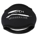 Zen Underwater | Neoprene Cover for DP-100 and WA-100 Pen Dome | ZENC139