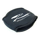 Zen Underwater | Neoprene Cover for DP-170 Pen Dome | ZENC170