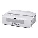 Casio | Ultra Short Throw DLP Multimedia Projector | XJ-UT310WN
