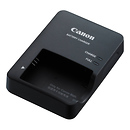Canon | CB-2LG Charger | 9513B001