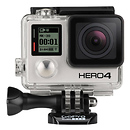 HERO4 Black Edition (Surf)
