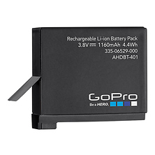 Rechargeable Battery for HERO 4 Image 0