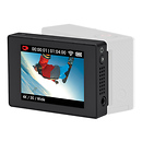 GoPro Accessories LCD Touch BacPac Video Monitor