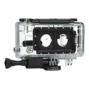 GoPro Accessories Dual HERO Housing System for HERO 3+ Black Edition Camera