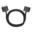 GoPro | BacPac Extension Cable | AHBED-301
