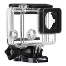 GoPro Accessories Standard Housing