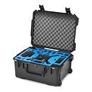 Go Professional Cases DJI Plus Case For DJI Phantom Quadcopter