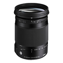Sigma 18-300mm Macro Zoom Lens for Canon EF Cameras