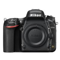 Nikon | D750 Digital SLR Camera Body | 1543