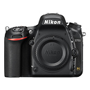 Nikon | D750 Digital SLR Camera Body | 1543