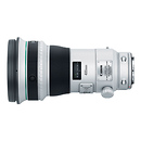 Canon | EF 400mm f/4.0 DO IS II Image Stabilizer USM Autofocus Lens | 8404B002