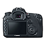 EOS 7D Mark II Digital SLR Camera with 18-135mm Lens & W-E1 Wi-Fi Adapter Thumbnail 6
