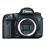EOS 7D Mark II Digital SLR Camera with 18-135mm Lens Thumbnail 6