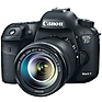 EOS 7D Mark II Digital SLR Camera with 18-135mm Lens Thumbnail 0