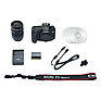 EOS 7D Mark II Digital SLR Camera with 18-135mm Lens Thumbnail 9