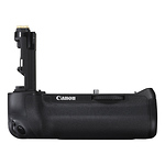 BG-E16 Battery Grip for 7D Mark II