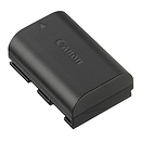 Canon | LP-E6N Rechargeable Lithium-ion Battery | 9486B002