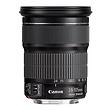 EF 24-105mm f/3.5-5.6 IS STM Zoom Lens