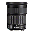 Canon | EF 24-105mm f/3.5-5.6 IS STM Zoom Lens | 9521B002