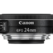 EF-S 24mm f/2.8 Wide Angle STM Lens