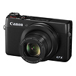 PowerShot G7 X Digital Camera
