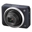 PowerShot N2 Digital Camera (Black)
