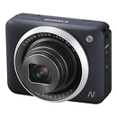 Canon | PowerShot N2 Digital Camera (Black) | 9547B001