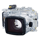 Canon | WP-DC54 Waterproof Case | 9837B001