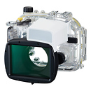 Canon | WP-DC53 Waterproof Case | 9516B001