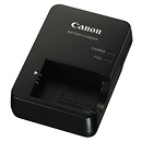 Canon | CB-2LH Battery Charger | 9840B001