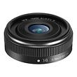 Lumix G 14mm f/2.5 Aspherical II Lens