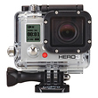 HERO 3 White Edition