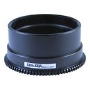 Sea & Sea Focus Gear for Sony 30mm Macro Lens
