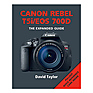 Expanded Guide Book To Canon Rebel T5i/EOS 700D