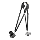 BlackRapid | YETI Dual Camera Harness | RS2DC-1AL