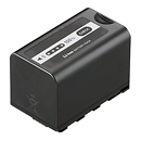 Panasonic | VW-VBD58 Battery Pack | VWVBD58PPK