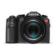 V-LUX Digital Camera (Typ 114)