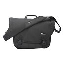 Lowepro | Passport Messenger Shoulder Bag (Black) | LP36655