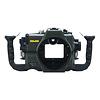 MDX-5D Underwater Housing For Canon EOS 5D Mark III