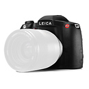 Leica | S Digital SLR Camera Body (Typ 007) | 10804
