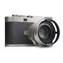 Leica | M Digital Rangefinder Camera Edition