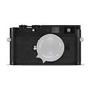 Leica | M-A Rangefinder Camera (Black, Typ 127) | 10370