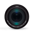 Leica | 11-23mm f/3.5-4.5 Super-Vario-Elmar-T Aspherical Lens | 11082