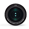 11-23mm f/3.5-4.5 Super-Vario-Elmar-T Aspherical Lens Thumbnail 4