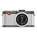 Leica | X-E Digital Camera with Elmarit 24mm f/2.8 Lens (Typ 102) | 18454