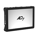 SmallHD | AC7 On-Camera Monitor With SDI and HDMI Components | MON-AC7-LCD-SDI