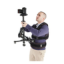 Steadicam | Solo Arm Vest Kit | 821-7930