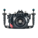 Nauticam | NA-6D Underwater Housing for Canon EOS 6D | 17311